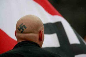 ratsismos-nazi