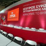 syriza-aytodynamos-laos