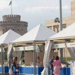 thessalonikh-festival-bibliou-34