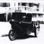 trikyklo-gkotzamanhs