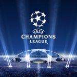champions-leaque
