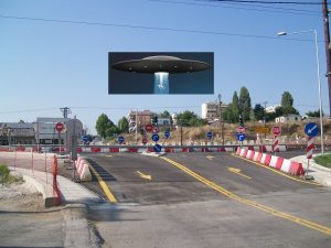 maiandroy-perifereiakh-ufo