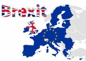 britain-brexit-xarths