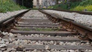 grammes-treno-ose