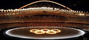 olympiakoi-agwnes-2004