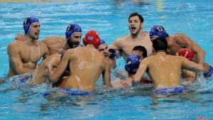 polo-ethnikh-omada-world-league