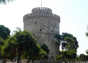 thessalonikh-leykos-pyrgos