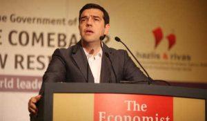 tsipras-economist-2