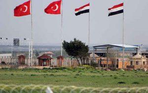 turkey-syria-synora-2