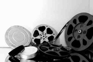 kinhmatografos-cinema