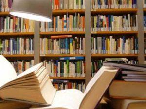 bibliothikh-vivliothikh
